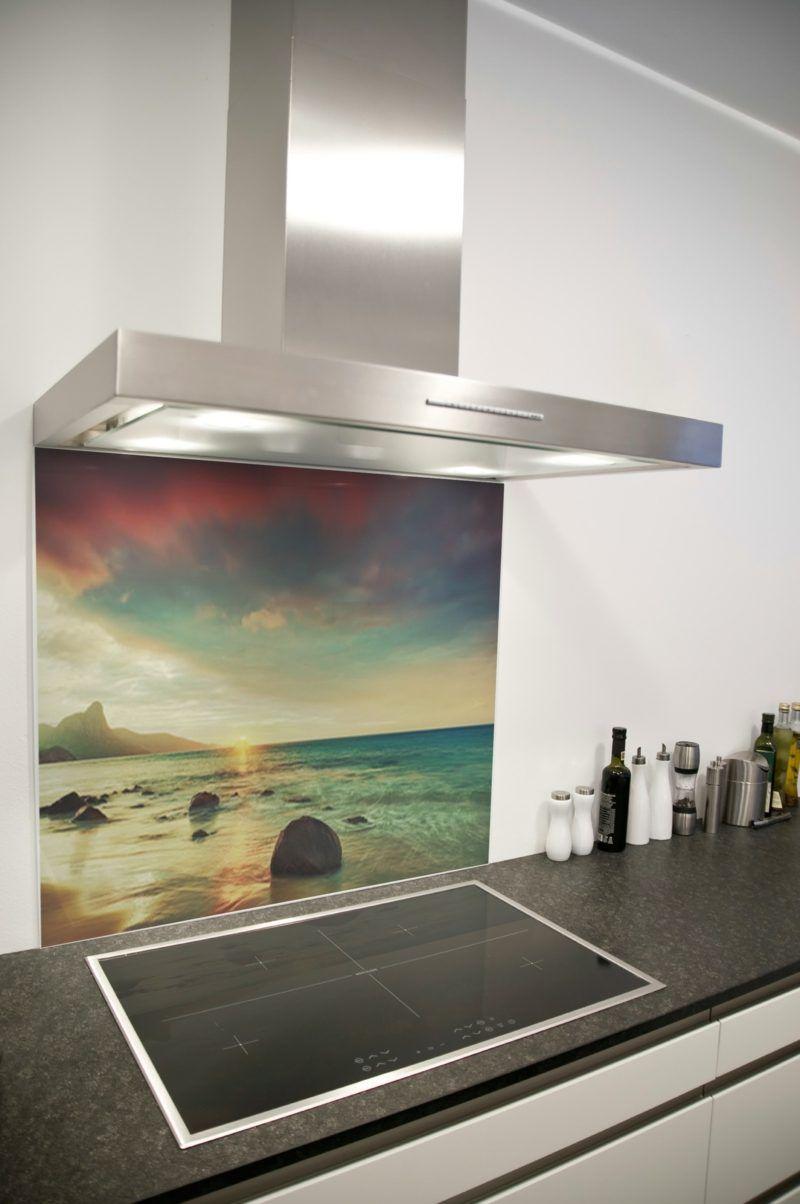 Full Size of Küchenrückwand Ideen Kchenrckwand Und Coole Tipps Mit Bildern Bad Renovieren Wohnzimmer Tapeten Wohnzimmer Küchenrückwand Ideen