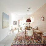 Esstisch Teppich Esstische Strapazierfhiger Teppich Esszimmer Fesselnd Unter Esstisch Eiche Massiv 160 Ausziehbar Wohnzimmer Teppiche Quadratisch Venjakob Stühle Küche 2m Massivholz