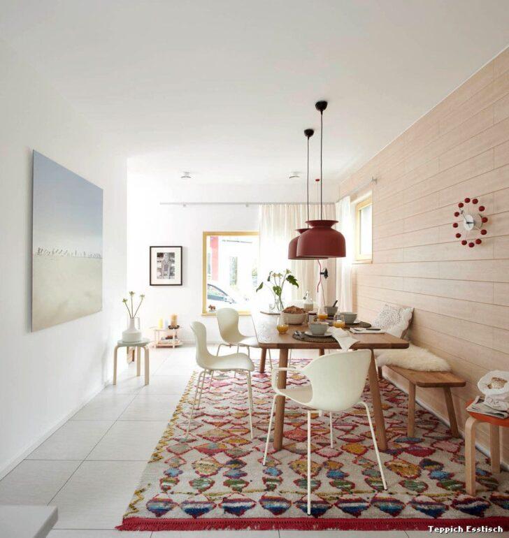 Medium Size of Strapazierfhiger Teppich Esszimmer Fesselnd Unter Esstisch Eiche Massiv 160 Ausziehbar Wohnzimmer Teppiche Quadratisch Venjakob Stühle Küche 2m Massivholz Esstische Esstisch Teppich