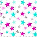Bilder Fürs Kinderzimmer Kinderzimmer Bilder Fürs Kinderzimmer Jasmundson Stoff Frs Und Babys Mit Sternen In Pink Wohnzimmer Xxl Wandbilder Moderne Regale Sofa Laminat Bad Such Frau Bett