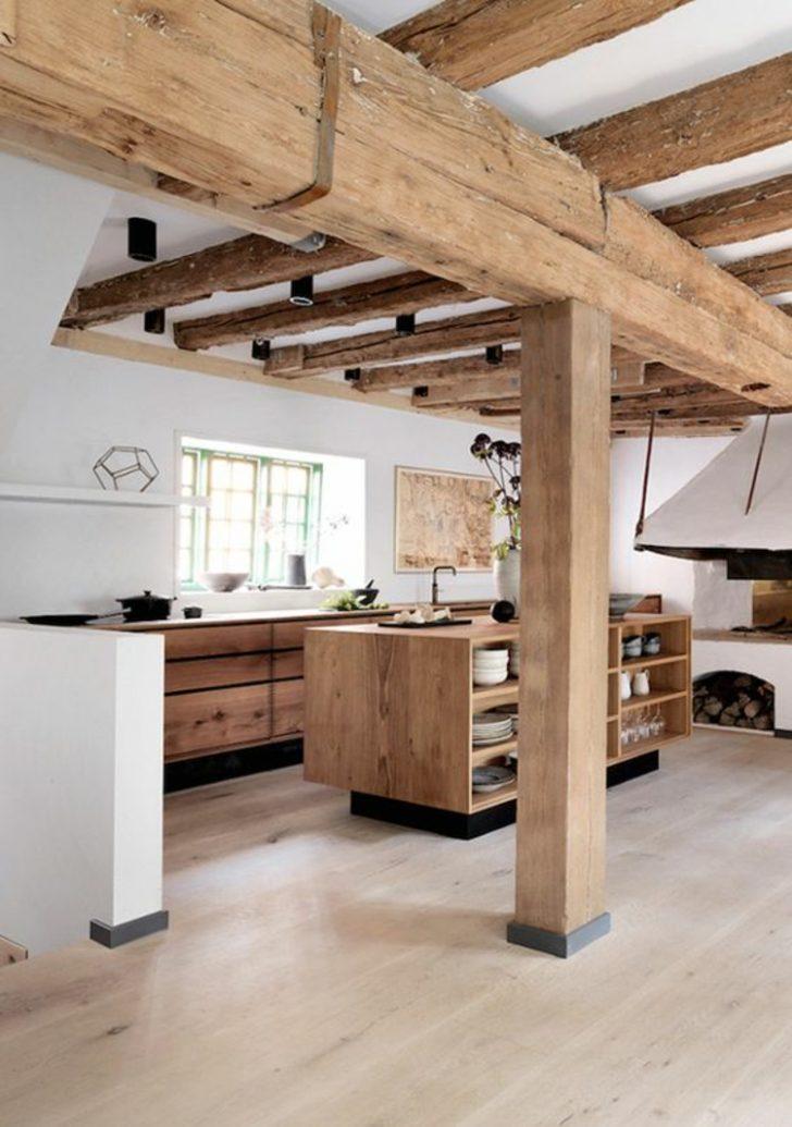 Medium Size of  Wohnzimmer Küchenideen