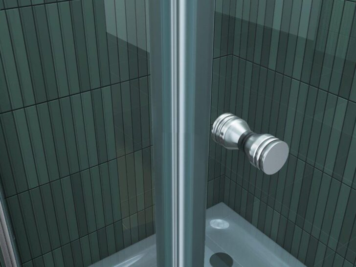 Medium Size of Fliesen Für Dusche Ebenerdige Eckeinstieg Unterputz Armatur Schulte Duschen Werksverkauf Breuer Glaswand Begehbare Bodengleiche Einbauen Sprinz Abfluss Dusche Nischentür Dusche