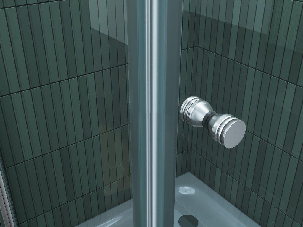 Full Size of Fliesen Für Dusche Ebenerdige Eckeinstieg Unterputz Armatur Schulte Duschen Werksverkauf Breuer Glaswand Begehbare Bodengleiche Einbauen Sprinz Abfluss Dusche Nischentür Dusche