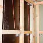 Fenster Rolladen Nachträglich Einbauen Einbauküche Selber Bauen Bett Zusammenstellen 140x200 Kopfteil Machen Velux Garten Sauna Im Badezimmer Boxspring Wohnzimmer Sauna Selber Bauen