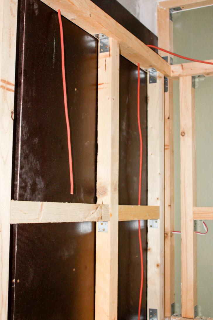 Medium Size of Fenster Rolladen Nachträglich Einbauen Einbauküche Selber Bauen Bett Zusammenstellen 140x200 Kopfteil Machen Velux Garten Sauna Im Badezimmer Boxspring Wohnzimmer Sauna Selber Bauen