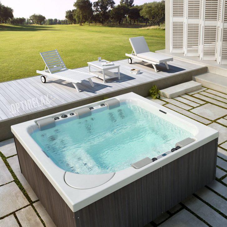 Medium Size of Pool Kaufen Garten Whirlpool Optirelablog Küche Mit Elektrogeräten Sofa Verkaufen Regale Breaking Bad Aufblasbar Big Betten Günstig Swimmingpool Wohnzimmer Pool Kaufen