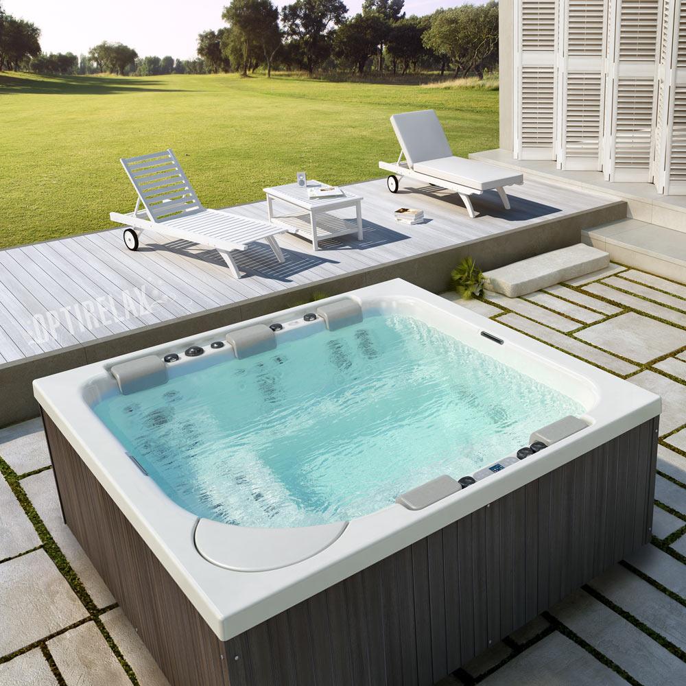 Full Size of Pool Kaufen Garten Whirlpool Optirelablog Küche Mit Elektrogeräten Sofa Verkaufen Regale Breaking Bad Aufblasbar Big Betten Günstig Swimmingpool Wohnzimmer Pool Kaufen