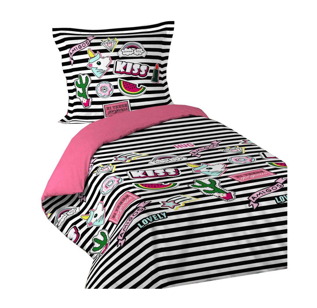 Large Size of Mdchen Bettwsche 140x200 Baumwolle Bettdecke Bettgarnitur Bettwäsche Sprüche Teenager Betten Für Wohnzimmer Bettwäsche Teenager