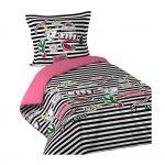 Bettwäsche Teenager Wohnzimmer Mdchen Bettwsche 140x200 Baumwolle Bettdecke Bettgarnitur Bettwäsche Sprüche Teenager Betten Für