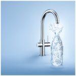 Grohe Thermostat Dusche Premium Badarmaturen Glastür Fliesen Für Behindertengerechte Glasabtrennung Schulte Duschen Werksverkauf Hüppe Ebenerdige Dusche Grohe Thermostat Dusche