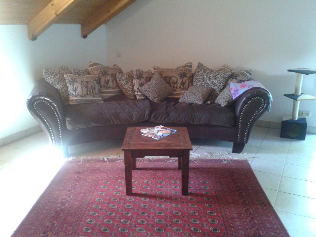 Large Size of Wohnzimmer Einrichten Modern Lampe Deckenlampe Kommode Sessel Moderne Bilder Fürs Vorhänge Kleine Küche Deckenleuchte Heizkörper Wandtattoo Duschen Wohnzimmer Wohnzimmer Einrichten Modern
