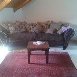 Wohnzimmer Einrichten Modern Lampe Deckenlampe Kommode Sessel Moderne Bilder Fürs Vorhänge Kleine Küche Deckenleuchte Heizkörper Wandtattoo Duschen Wohnzimmer Wohnzimmer Einrichten Modern