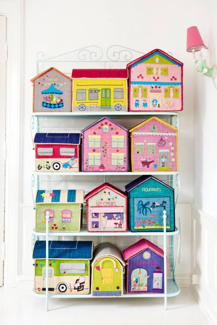 Medium Size of Aufbewahrungsboxen Kinderzimmer Nachhaltige Aufbewahrung Und Baustze Zum Spielen Regal Weiß Sofa Regale Kinderzimmer Aufbewahrungsboxen Kinderzimmer