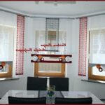 Scheibengardinen Küche Gardinen Für Die Fenster Schlafzimmer Wohnzimmer Tapeten Ideen Bad Renovieren Wohnzimmer Gardinen Ideen
