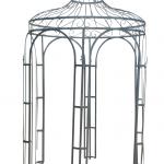 Gartenpavillon Metall Glas Wasserdicht Rund 3 X 5 Pavillon Schweiz Toom Baumarkt Eleganz Regale Regal Bett Weiß Wohnzimmer Gartenpavillon Metall
