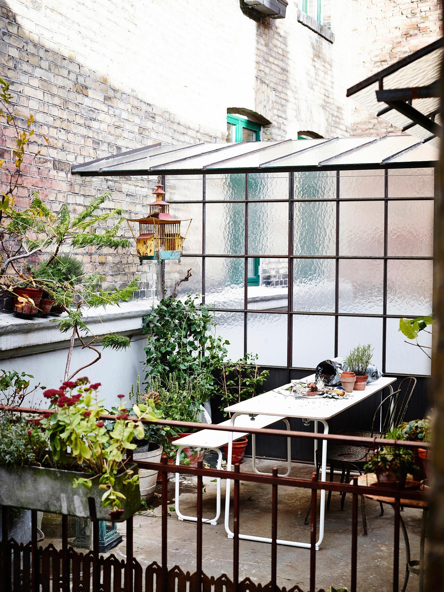 Full Size of Küche Kaufen Ikea Sichtschutzfolie Für Fenster Einseitig Durchsichtig Modulküche Betten 160x200 Sichtschutz Miniküche Kosten Sofa Mit Schlaffunktion Wohnzimmer Sichtschutz Balkon Ikea