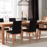 Esstische Massivholz Kleine Holz Runde Moderne Designer Massiv Design Rund Ausziehbar Esstische Esstische