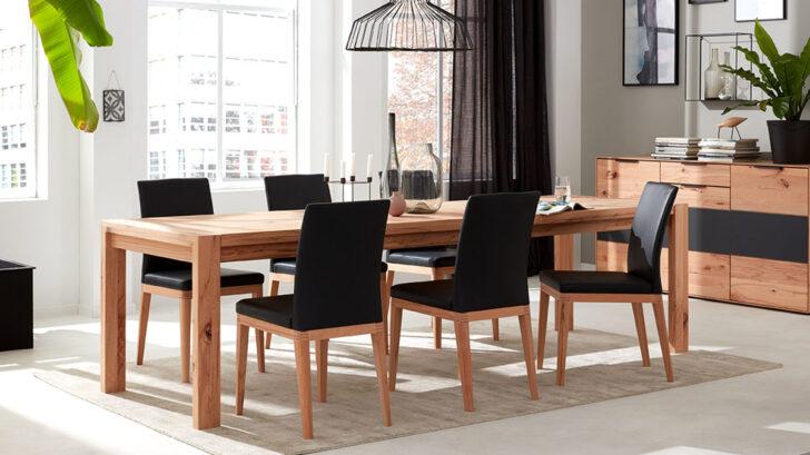 Medium Size of Esstische Massivholz Kleine Holz Runde Moderne Designer Massiv Design Rund Ausziehbar Esstische Esstische