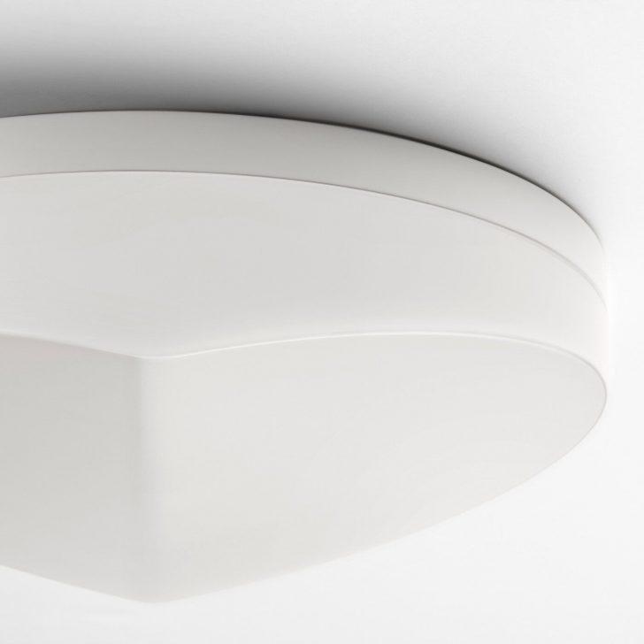 Medium Size of Deckenlampe Ikea Svallis Deckenleuchte Deckenlampen Für Wohnzimmer Küche Kosten Sofa Mit Schlaffunktion Bad Betten Bei Modulküche Esstisch Modern Wohnzimmer Deckenlampe Ikea