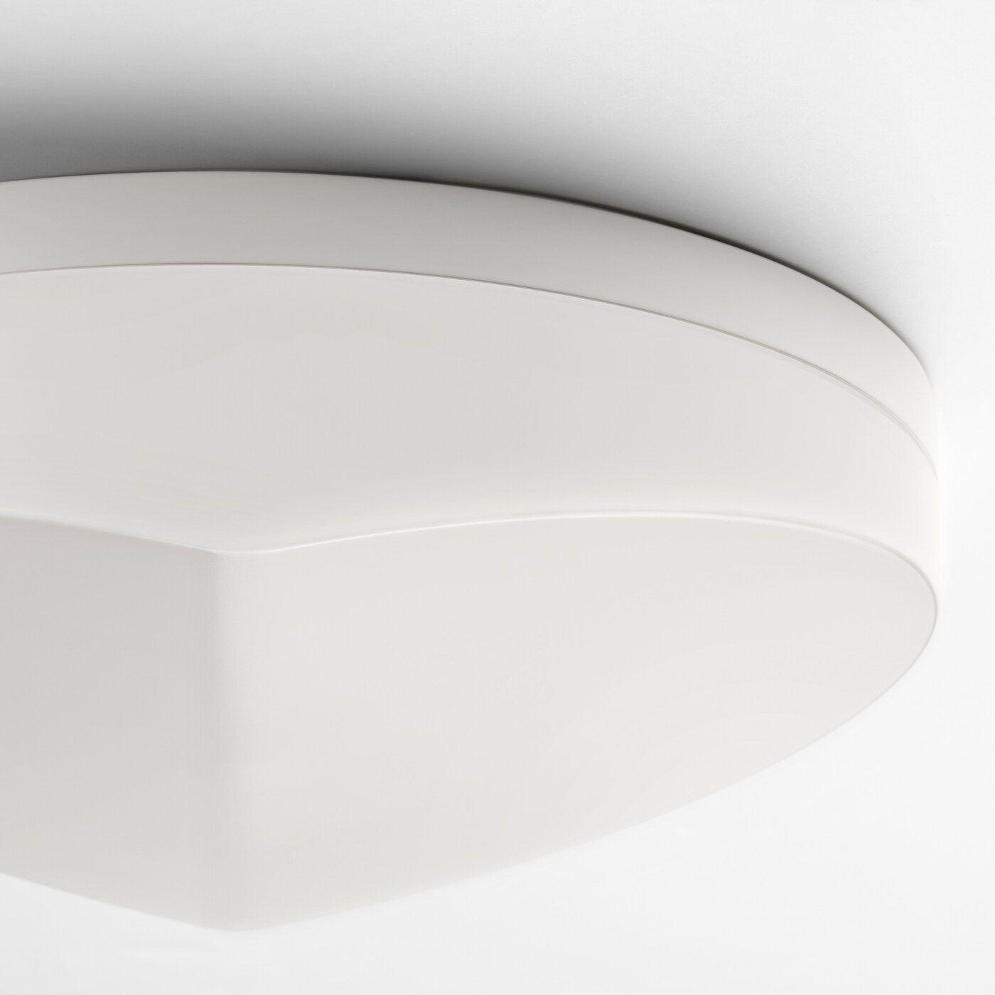 Full Size of Deckenlampe Ikea Svallis Deckenleuchte Deckenlampen Für Wohnzimmer Küche Kosten Sofa Mit Schlaffunktion Bad Betten Bei Modulküche Esstisch Modern Wohnzimmer Deckenlampe Ikea