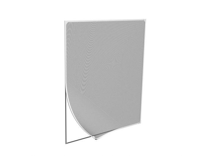 Medium Size of Fliegengitter Magnet Insektenschutz Magnetfenster 100x120 Cm Fenster Maßanfertigung Für Magnettafel Küche Wohnzimmer Fliegengitter Magnet