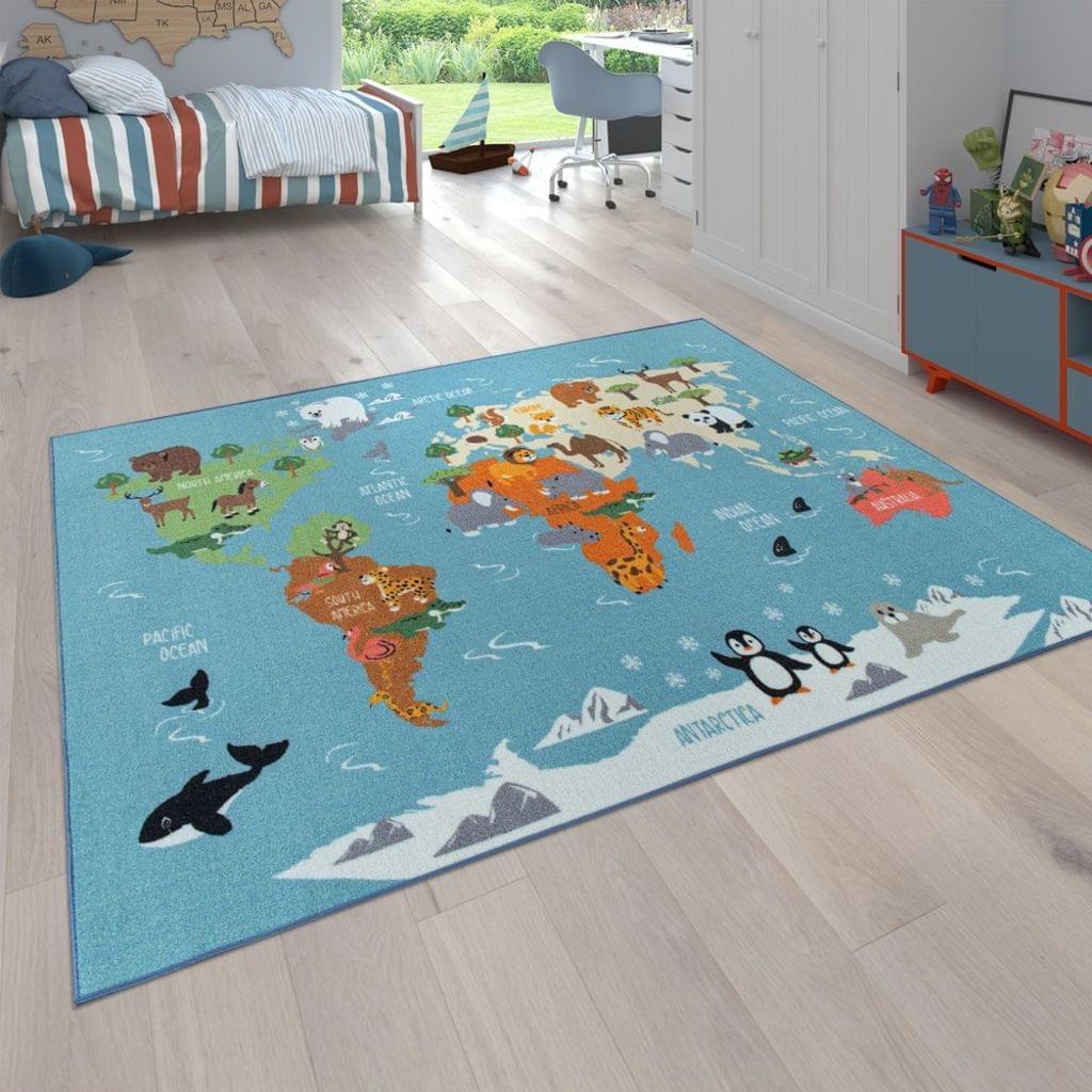 Full Size of Teppiche Kinderzimmer Teppich Regal Weiß Wohnzimmer Regale Sofa Kinderzimmer Teppiche Kinderzimmer