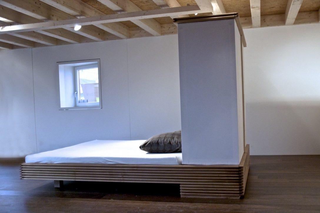 Full Size of Schrankbett Ikea Bett Schrank 160x200 180x200 Apartment Betten Bei Modulküche Küche Kosten Kaufen Sofa Mit Schlaffunktion Miniküche Wohnzimmer Schrankbett Ikea