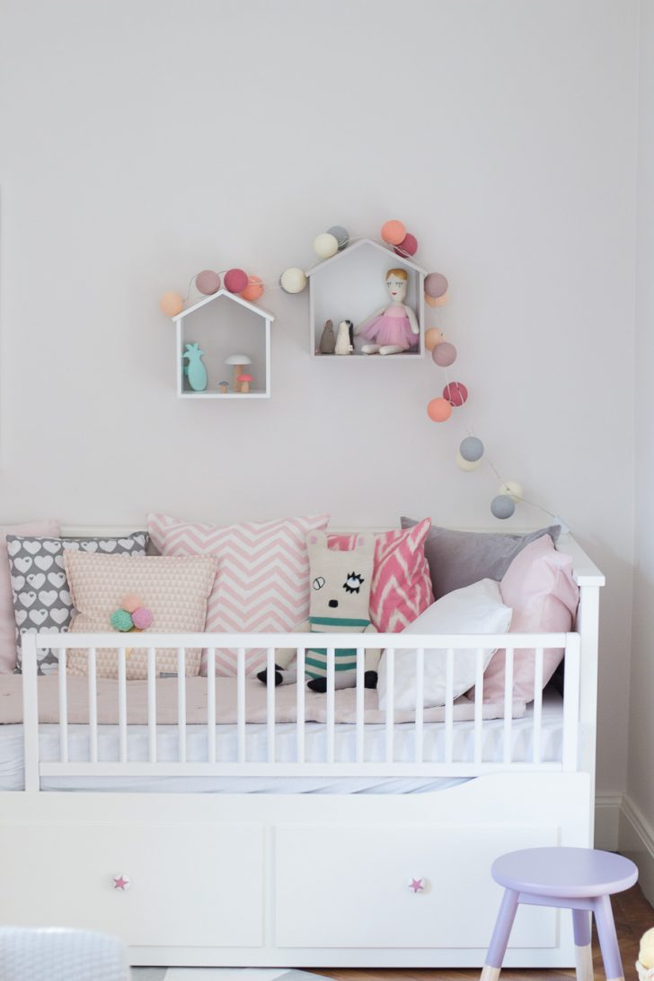 Medium Size of Inspiration Ikea Hemnes Daybed Pimpen Mothers Finest Bett Günstig Kaufen Team 7 Betten Jensen Küche Bette Badewanne Feng Shui Hamburg Kinderzimmer Regal Wohnzimmer Ikea Bett Kinder