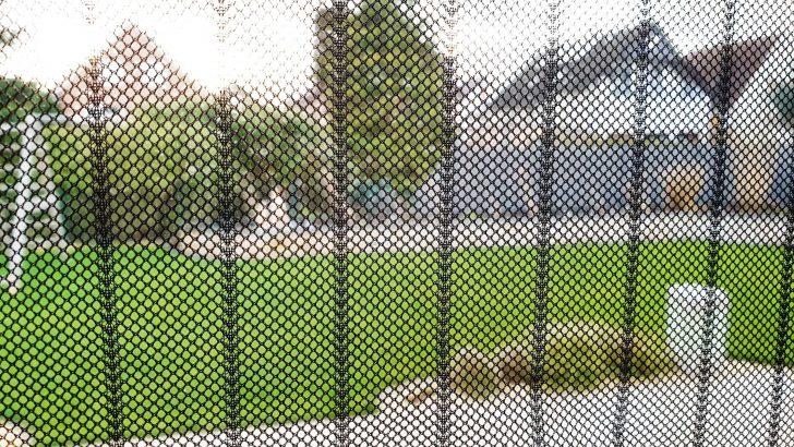 Medium Size of Fliegengitter Fenster Magnettafel Küche Maßanfertigung Für Wohnzimmer Fliegengitter Magnet