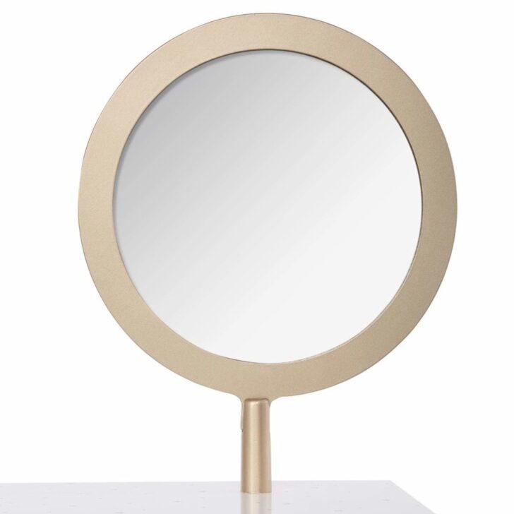 Medium Size of Spiegel Kinderzimmer Schminktisch Mit Drehspiegel Fr Spiegelschrank Bad Led Wandspiegel Für Regal Spiegelschränke Fürs Beleuchtung Badezimmer Fliesenspiegel Kinderzimmer Spiegel Kinderzimmer