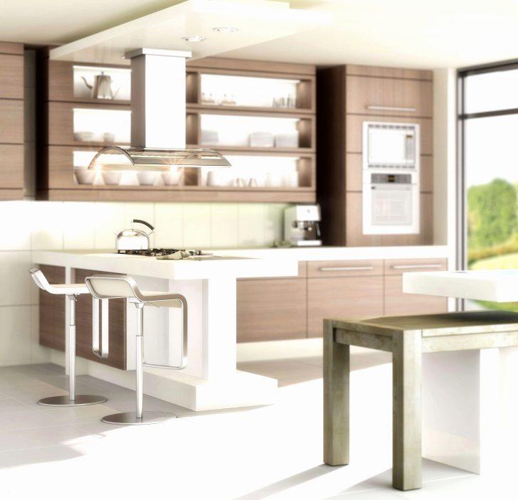 Medium Size of Theke Selber Bauen Ikea Genial Einzigartig Abfalleimer Küche Landhausstil Kaufen Was Kostet Eine Polsterbank Rosa Lampen Regal Wandpaneel Glas Holzbrett Wohnzimmer Küche Selbst Bauen