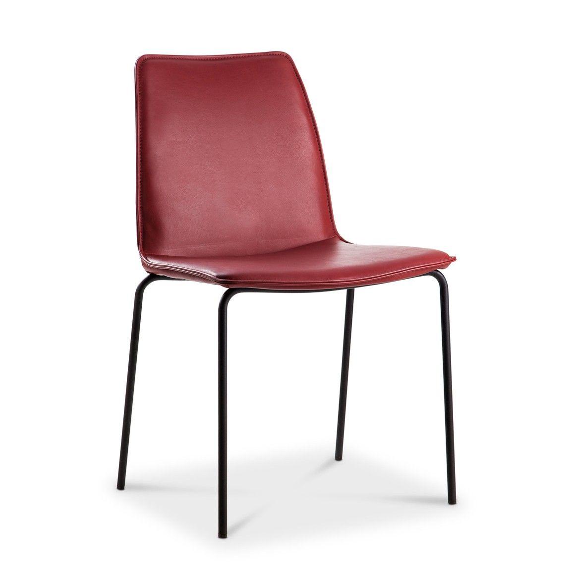 Full Size of Stuhl Chelsea Esstischstühle Esstische Esstischstühle