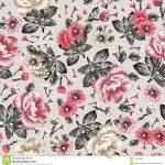 Schöne Tapeten Wohnzimmer Fototapeten Wohnzimmer Tapeten Für Die Küche Mein Schöner Garten Abo Schöne Betten Schlafzimmer