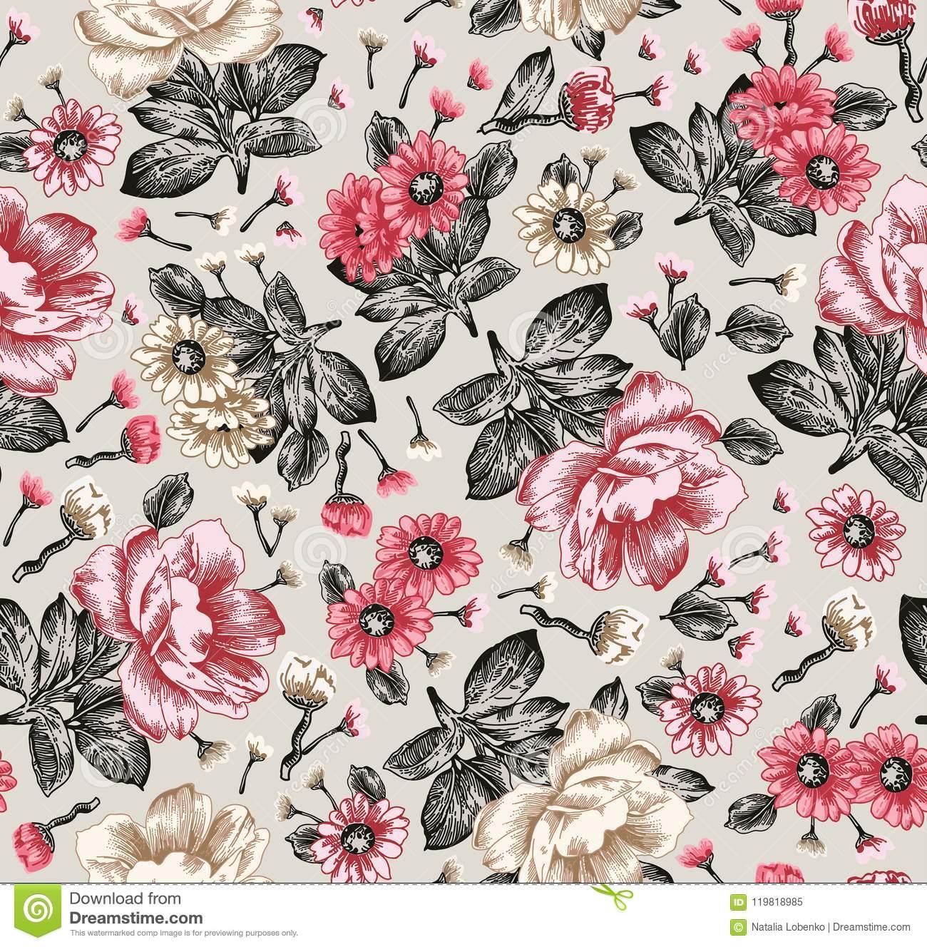 Full Size of Fototapeten Wohnzimmer Tapeten Für Die Küche Mein Schöner Garten Abo Schöne Betten Schlafzimmer Wohnzimmer Schöne Tapeten