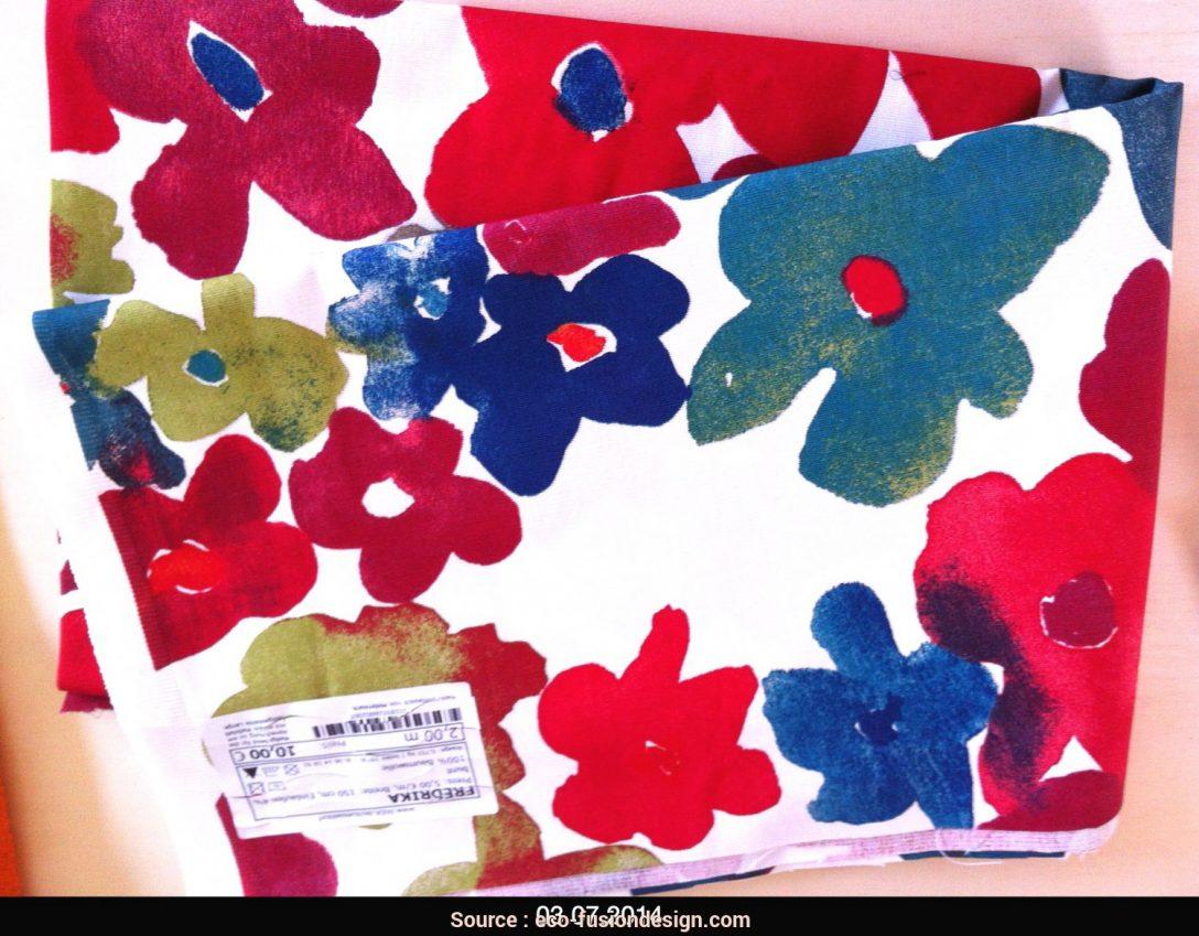 Large Size of Ikea Hängeregal Modulküche Küche Kaufen Miniküche Sofa Mit Schlaffunktion Betten Bei Kosten 160x200 Wohnzimmer Ikea Hängeregal