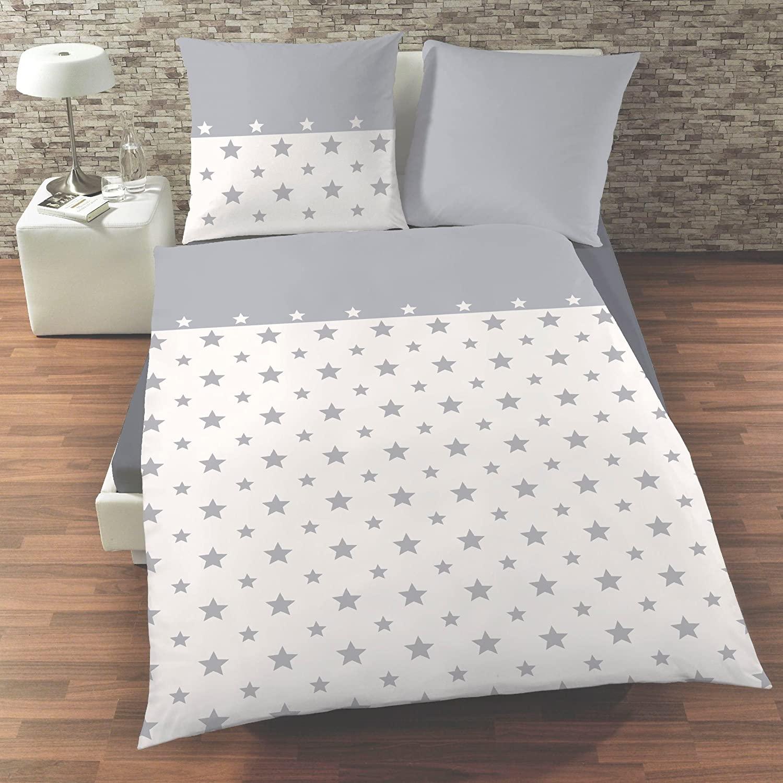 Full Size of Bettwäsche Sprüche Teenager Betten Für Wohnzimmer Bettwäsche Teenager