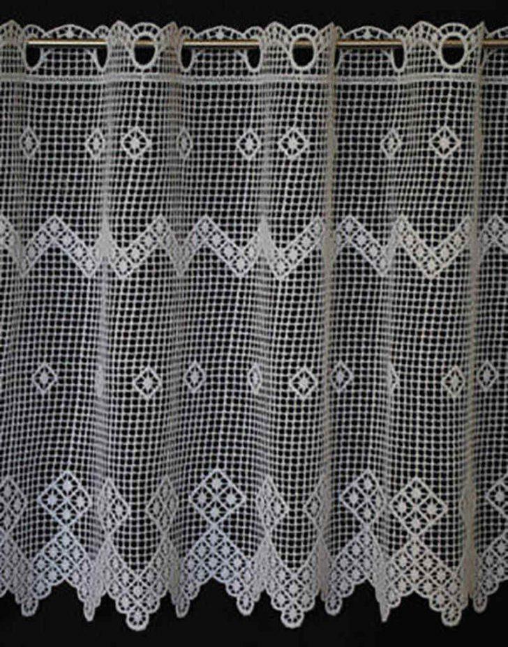 Medium Size of Gardine Häkeln Sumen Mehr Als 1000 Angebote Gardinen Für Schlafzimmer Küche Die Wohnzimmer Scheibengardinen Fenster Wohnzimmer Gardine Häkeln