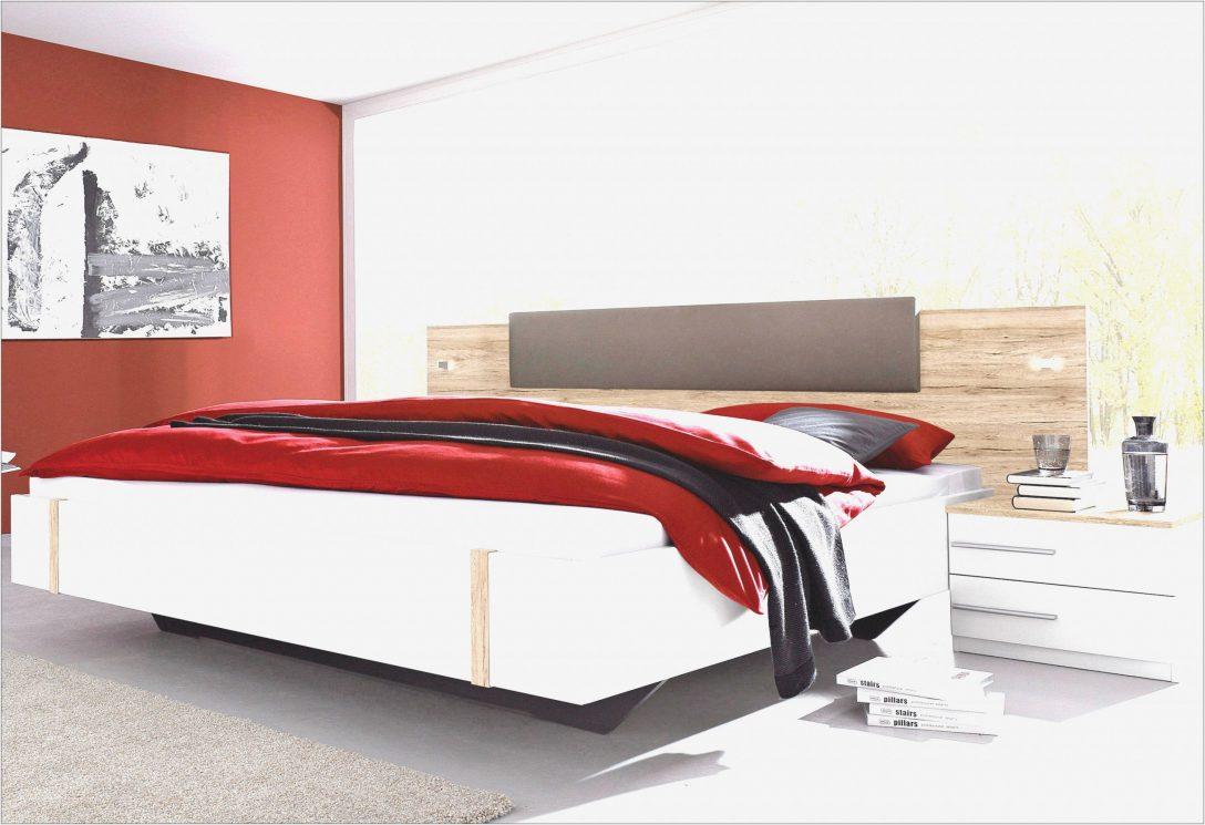 Large Size of Tapeten Für Die Küche Poco Big Sofa Bett 140x200 Schlafzimmer Komplett Fototapeten Wohnzimmer Betten Ideen Wohnzimmer Poco Tapeten
