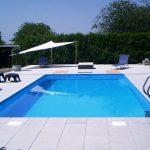 Obi Pool Selber Bauen Schritt Fr Nobilia Küche Einbauküche Immobilien Bad Homburg Swimmingpool Garten Schwimmingpool Für Den Mini Mobile Whirlpool Wohnzimmer Obi Pool