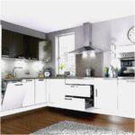 Poco Küchen Schlafzimmer Komplett Regal Big Sofa Betten Bett 140x200 Küche Wohnzimmer Poco Küchen