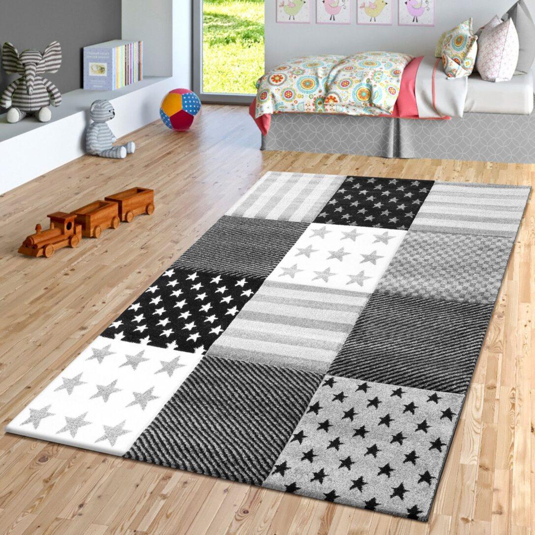 Large Size of Teppichboden Kinderzimmer 20 Teppich Grau Neu Regal Weiß Sofa Regale Kinderzimmer Teppichboden Kinderzimmer