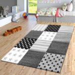 Teppichboden Kinderzimmer Kinderzimmer Teppichboden Kinderzimmer 20 Teppich Grau Neu Regal Weiß Sofa Regale
