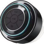 Bluetooth Lautsprecher Dusche 90x90 Hüppe Bodengleiche Nachträglich Einbauen Glaswand Bodengleich Begehbare Fliesen Duschen Kaufen Eckeinstieg Glasabtrennung Dusche Bluetooth Lautsprecher Dusche
