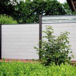 Hornbach Sichtschutz Wohnzimmer Sichtschutz Garten Wpc Fenster Für Sichtschutzfolie Einseitig Durchsichtig Holz Im Sichtschutzfolien