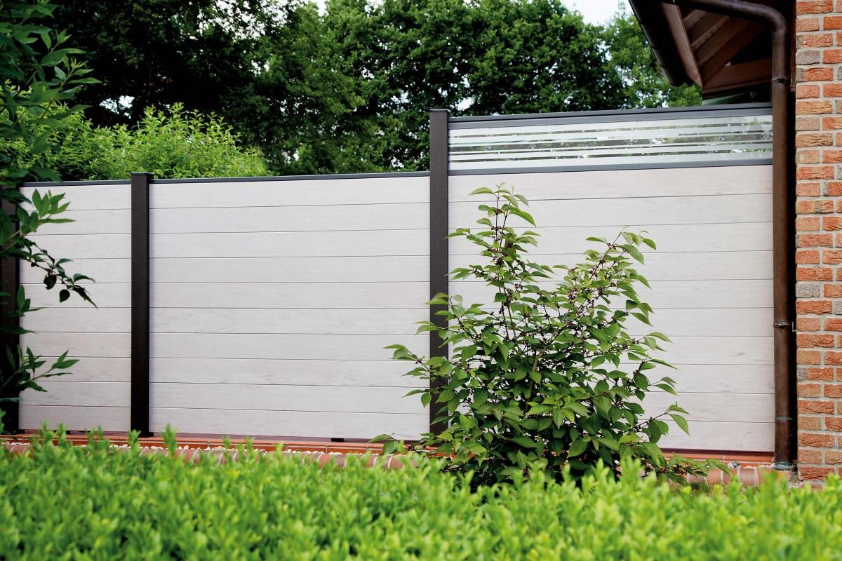 Full Size of Sichtschutz Garten Wpc Fenster Für Sichtschutzfolie Einseitig Durchsichtig Holz Im Sichtschutzfolien Wohnzimmer Hornbach Sichtschutz