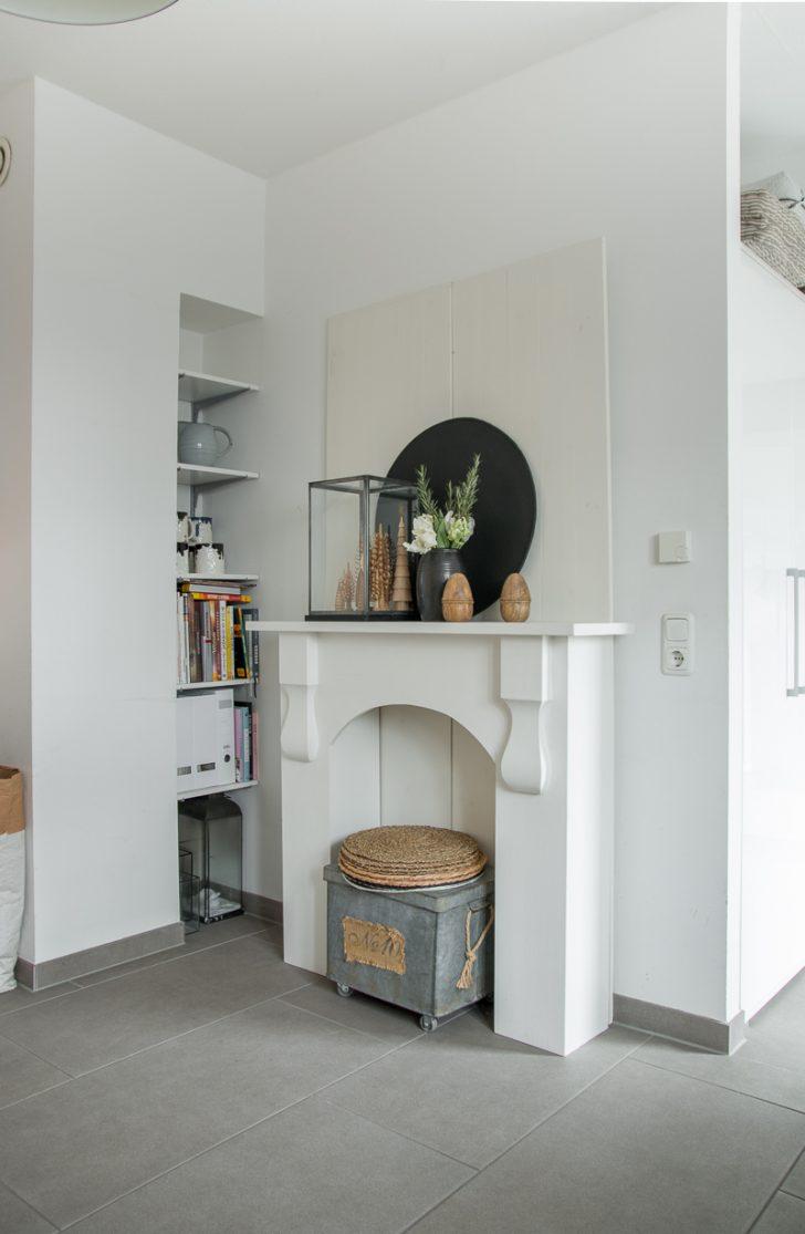 Medium Size of Umgestaltung Neue Ideen Fr Kche Raumkrnung Wohnzimmer Küchenideen