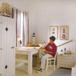 Einrichtung Kinderzimmer Kinderzimmer Einrichtung Kinderzimmer Einrichten Selbstde Regal Weiß Sofa Regale
