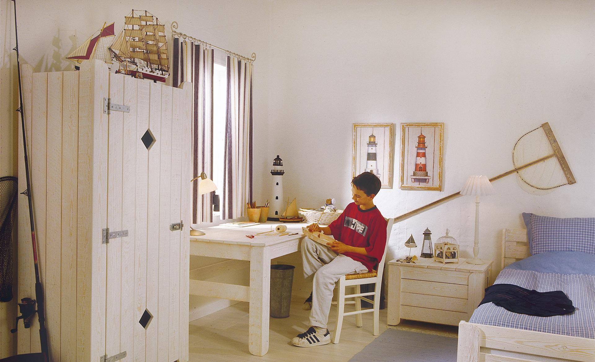 Full Size of Einrichtung Kinderzimmer Einrichten Selbstde Regal Weiß Sofa Regale Kinderzimmer Einrichtung Kinderzimmer