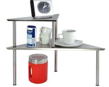 Küchenregal Ikea Wohnzimmer Kchenablage Edelstahl Ikea Grundtal Regalboden Aus Betten Bei 160x200 Küche Kosten Modulküche Sofa Mit Schlaffunktion Kaufen Miniküche