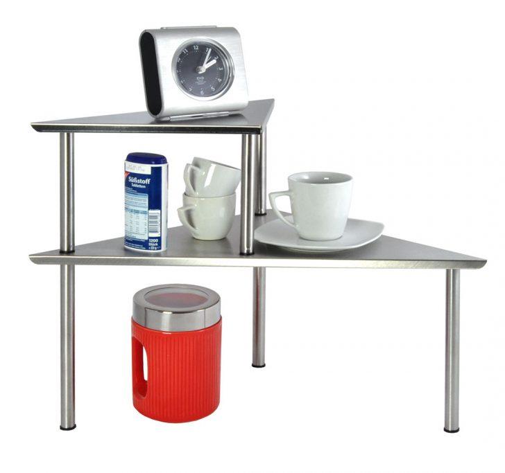 Kchenablage Edelstahl Ikea Grundtal Regalboden Aus Betten Bei 160x200 Küche Kosten Modulküche Sofa Mit Schlaffunktion Kaufen Miniküche Wohnzimmer Küchenregal Ikea